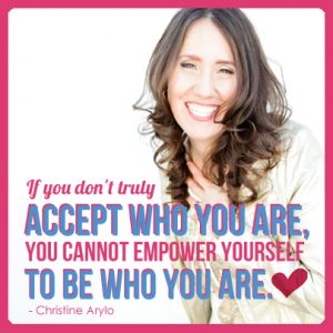 accept-who-you-are