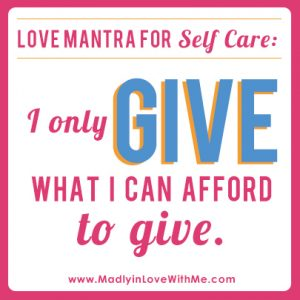 I-Only-give-what-I-can-afford-to-give