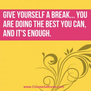 give-yourself-a-break