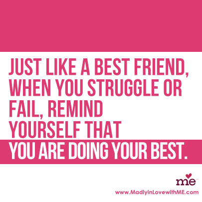when-you-struggle-remember-you-are-doing-your-best