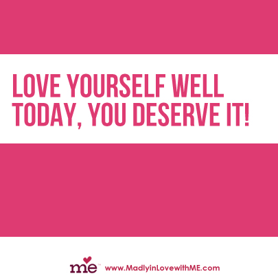 love-yourself-well-today