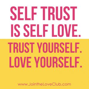 self-love-is-self-trust