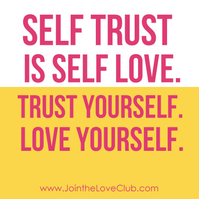 self-love-is-self-trust