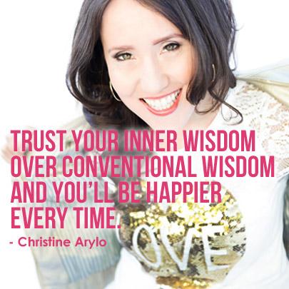 inner-wisdom