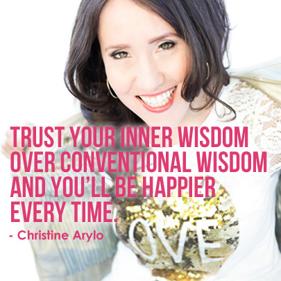 trust-inner-wisdom