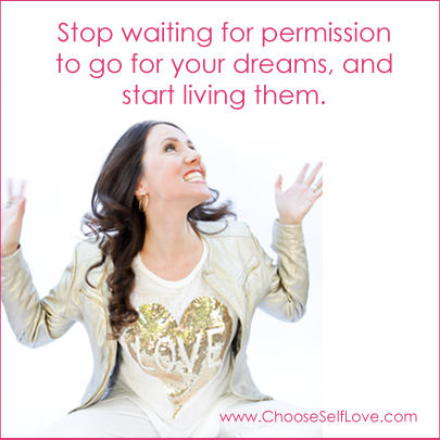 stop-waiting-to-live-your-dreams
