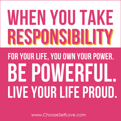 when-you-take-responsibility