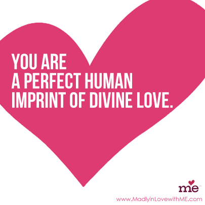 A-perfect-human-imprint-divine-love