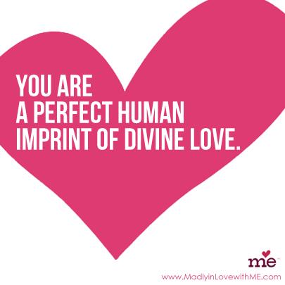 A-perfect-human-imprint-divine-love