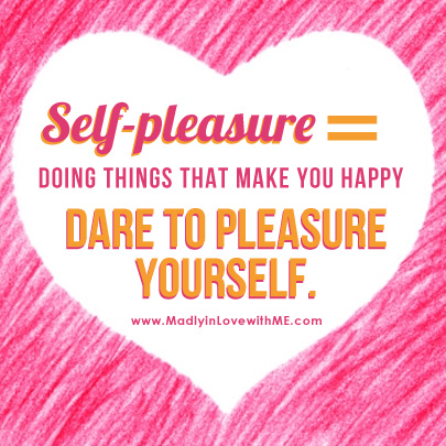 self-love-pleasure