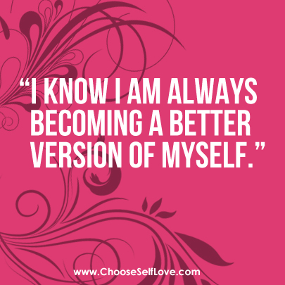 becoming-a-better-version-of-myself