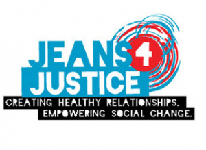 jeans for justice self love