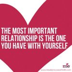 most important relationship quote