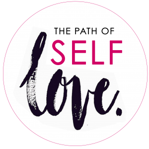 the-path-of-self-love-school-logo