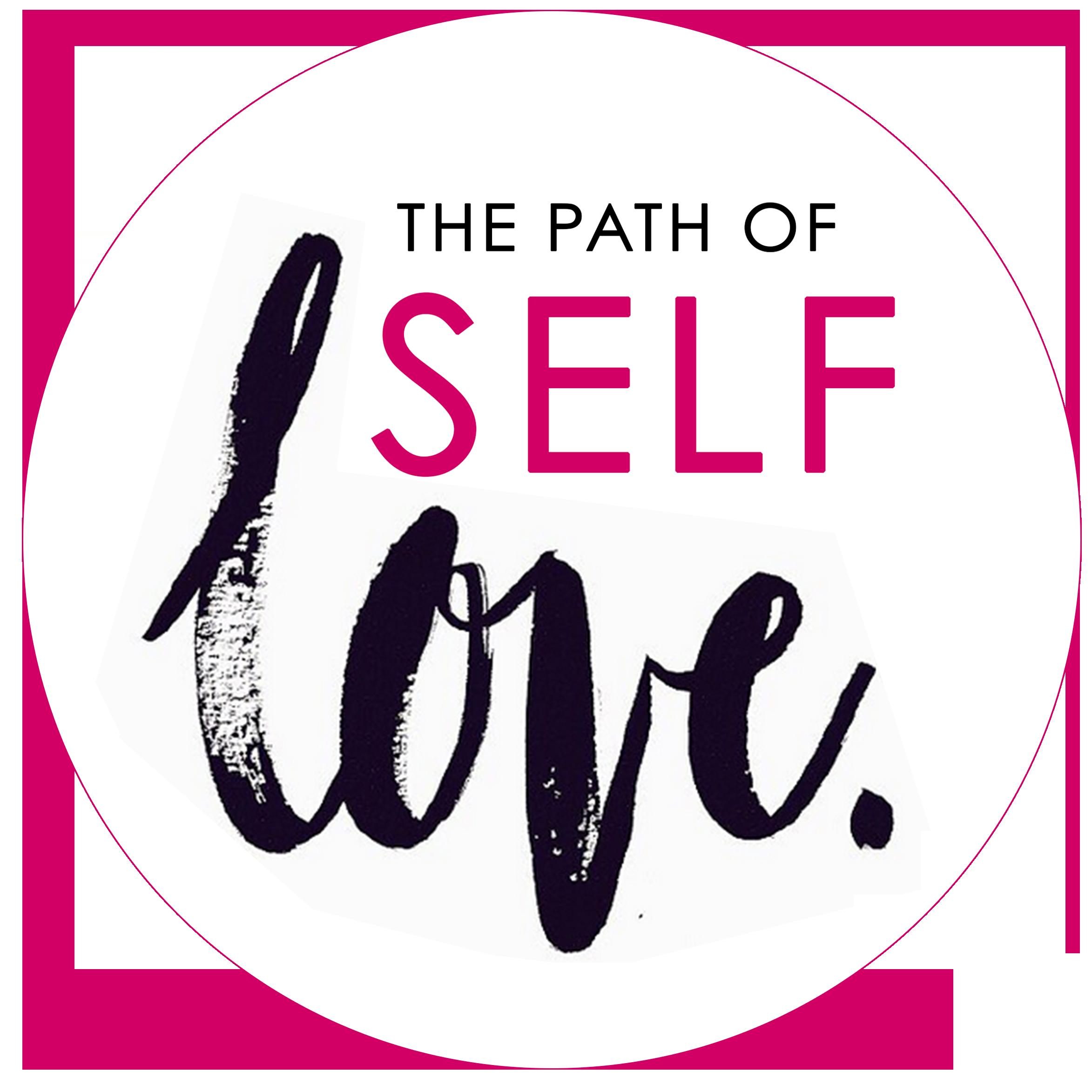 the-path-of-self-love-school-logo
