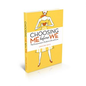 choosing-me-before-we-book