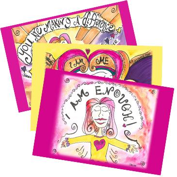 heart-art-cards