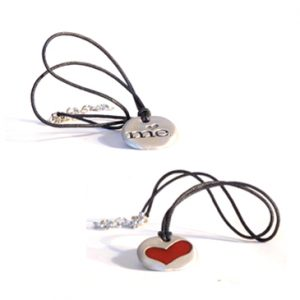 i-heart-me-self-love-necklace