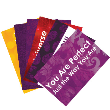 love-mantra-cards