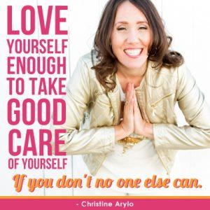 Self Love Self Awareness Self Care