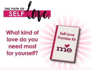 self-love-kit