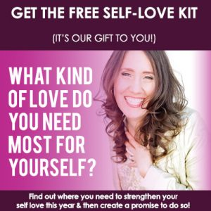 self-love-kit-signup