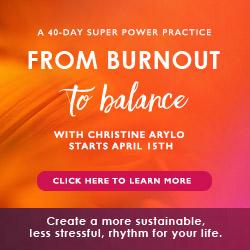 burnouttobalance_square-v2