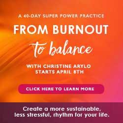 burnouttobalance_square