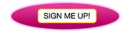 sign-up-now-button
