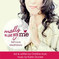 self-love-meditation-cd-cover