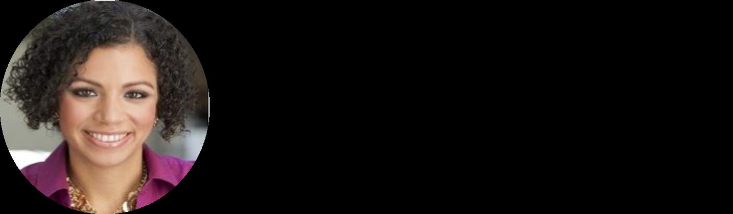 katie-img-circle