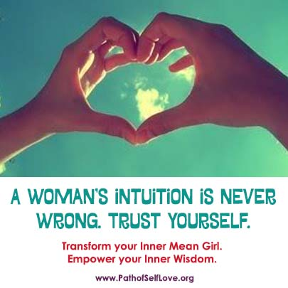 path of self love_empower wisdom