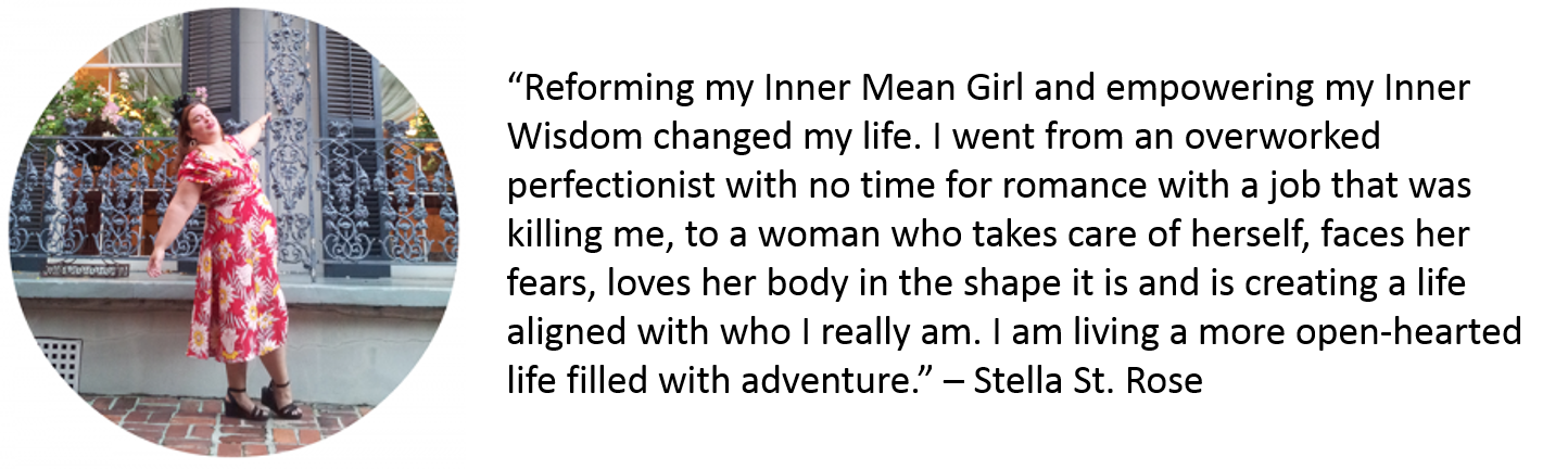 stella-img