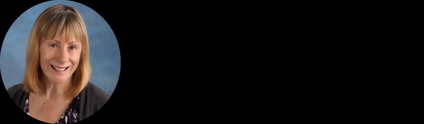susan-img-circle